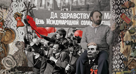 Paradjanov-photo-film-manif
