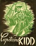 Capitaine-kidd-pressbook-001