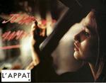 Appat_-l'-(tavernier)-002