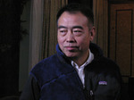 Chen-kaige-2