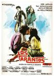 Los_tarantos