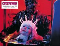 Creepshow-002