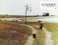 Sacrifice_-le-001