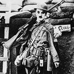 Charlot-soldat-015