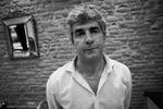 Alain_guiraudie