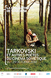 Affiche-tarkovski