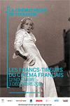 Affiche-40x60-les-francs-tireurs-du-cin%c3%a9ma-fran%c3%a7ais-2014-152