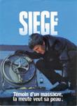 Siege-pressbook--001