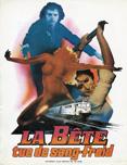 Bete-tue-de-sang-froid_-la-pressbook-001