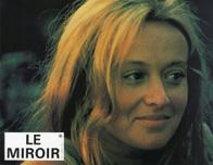 Miroir_-le-001