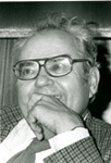 Raymond-borde---rencontres-du-patrimoine-1986