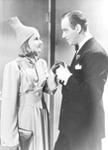 Ninotchka-3