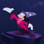 Fantasia-image2