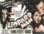 Leopard_man_poster_03