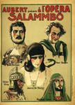 Salammbo-affiche
