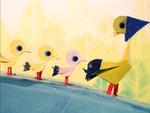 Les-petits-canards-de-papier-cap_lpcdp_01
