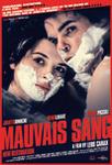 Mauvais-sang-(1986)-web