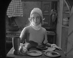 Tresor_arne_1_ab-svensk-filmindustri_-1919
