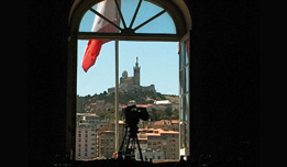 Marseille-contre-marseille---web