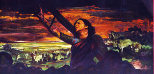 Mother-india-1