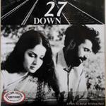 27_down