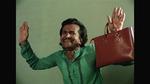 Jaane-bhi-do-yaaro-(1983)-1