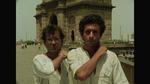 Jaane-bhi-do-yaaro-(1983)-2