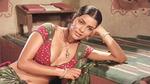 Satyam_shivam_sundaram