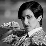 Blancanieves10-arcadiamotionpictures