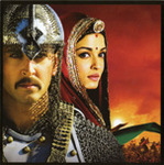 Jodhaa-akbar-pressbook-004