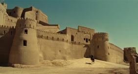 Desert_des_tartares_4
