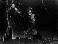 King_kong_1_thdt