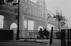 Manhattan04_carlotta
