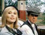 Bonnie_and_clyde_3_warner