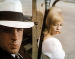 Bonnie_and_clyde_1_warner