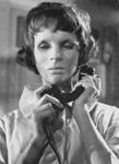 Yeux-sans-visage-1960-001-edith-scob-phone-00m-z5r