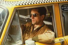 Taxi_driver_4_parkcircus