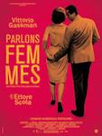 Parlons_femes_affiche_solaris