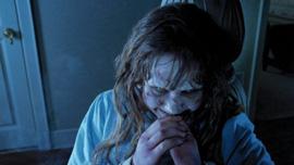 Exorciste_7_warner