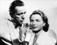 Casablanca_3_thdt