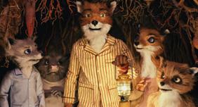 Fantastic_mister_fox_1_web