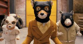 Fantastic_mister_fox_3_web