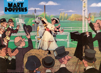 Mary-poppins-1_balma