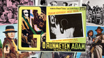 Remake_remix_ripoff_turkish_remake_of_the_invisible_man_1955