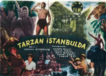 Tarzan-istanbulda---web