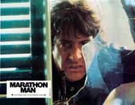 Marathon-man-001