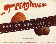 Tringleuses_-les-002