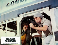 Black-sunday-003