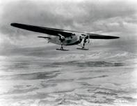 Amiral-byrd-au-pole-sud-001