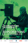 Affiche-40x60-explorations-2015